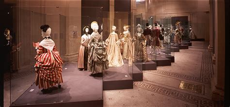 Of Fashion Exhibition by Major Exhibitions The Kyoto Costume Institute