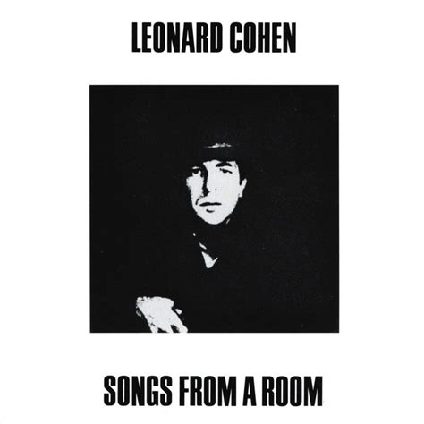libro notes from a big seems so long ago nancy songs from a room leonard cohen testo traduzione traduzione in
