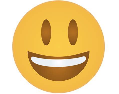 imagenes wasap alegres pin por emoticones alegres contentos sonriendo y si lo on