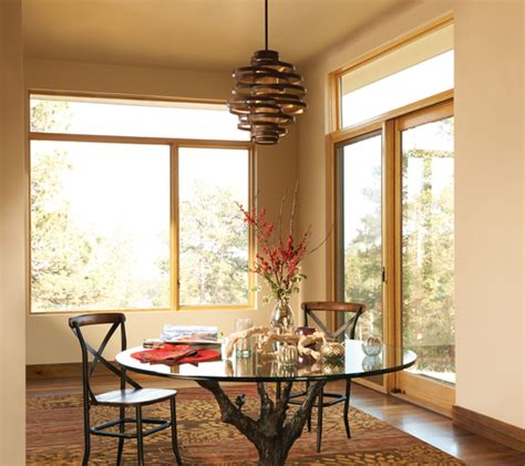 No Windows In Dining Room Dining Room No Windows 28 Images Cottage And Vine Hang
