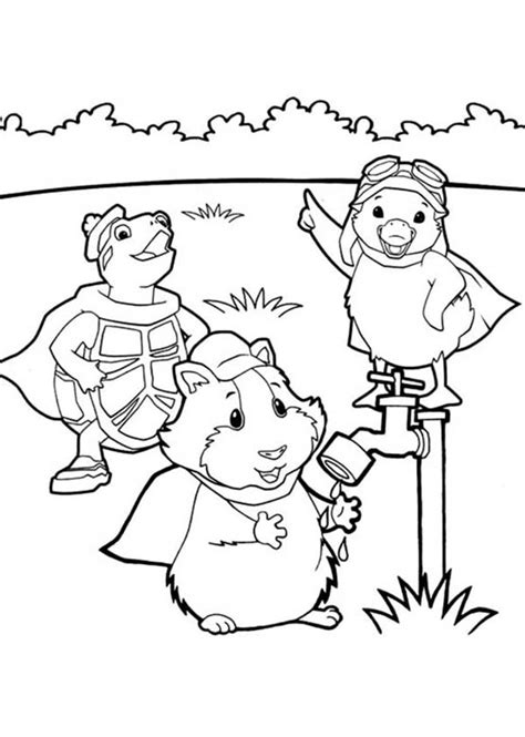 nick jr black history month coloring pages coloring pages nick jr thomas the train coloring pages