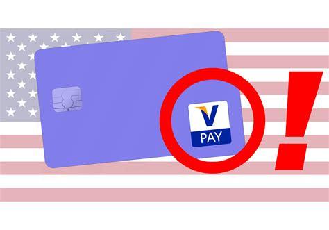 kreditkarte kostenlos bargeld kreditkarte geld abheben kostenlos