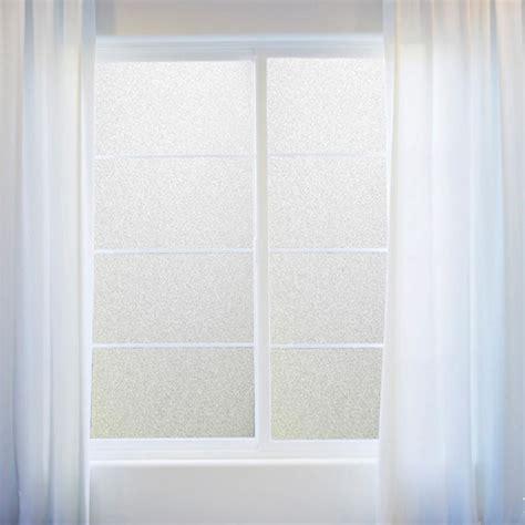 privacy sticker for bathroom window pvc bathroom window film glass sticker home privacy