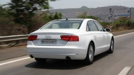 audi a8l 2016 price, mileage, reviews, specification