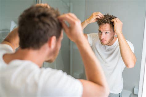 croste in testa cause croste in testa negli adulti cause principali e rimedi