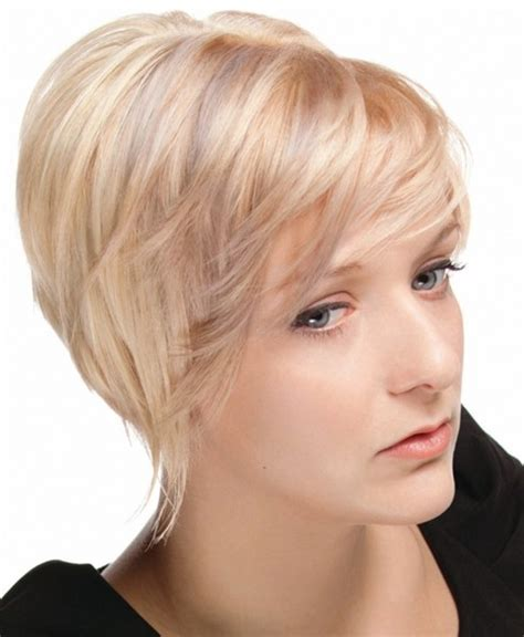 hairstyles for limp fine hair hairstyles for limp hair short hairstyle for fine hair