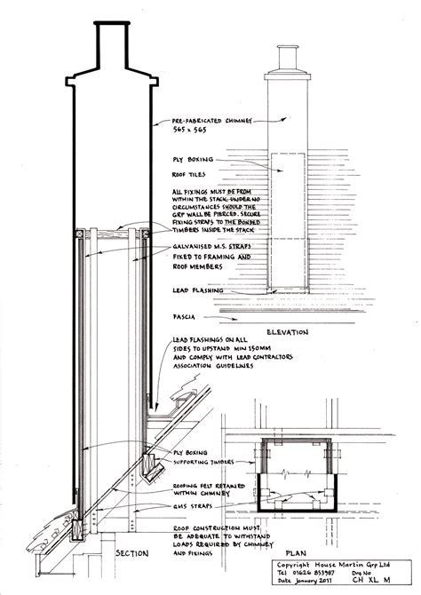chimney construction diagram diagram of wood burning fireplace diagram of playground