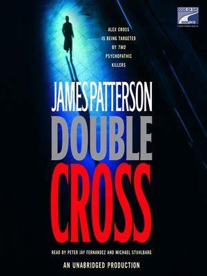 james patterson · overdrive (rakuten overdrive): ebooks