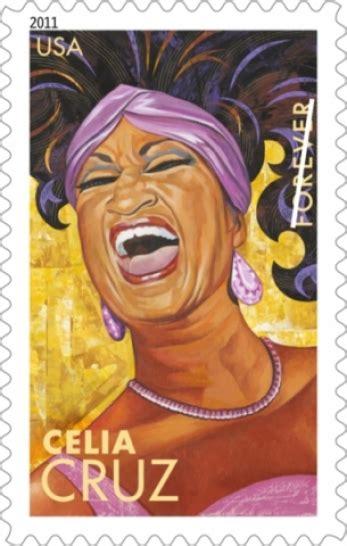 Celia Cruz Meme - la dictadura de castro anuncia reanudaci 243 n de cartas a