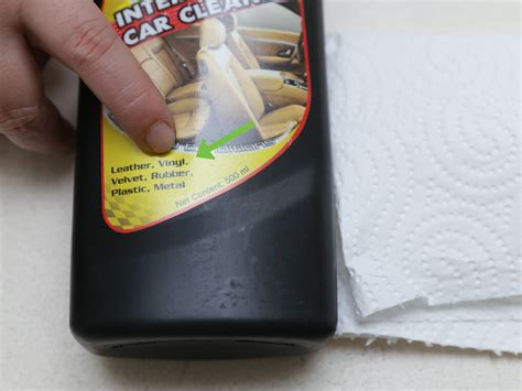 how to get coffee stains out of upholstery how to get stains out of car carpet and seats best