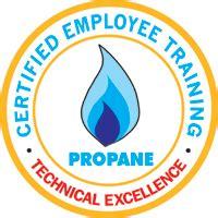 propane tank sales | johnson's propane
