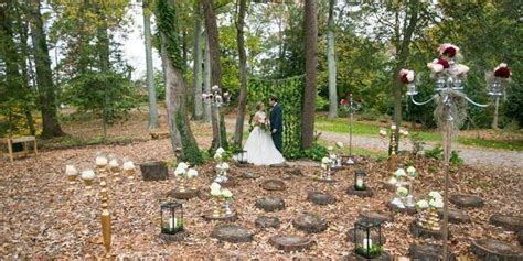 historic town and gardens weddings get prices for