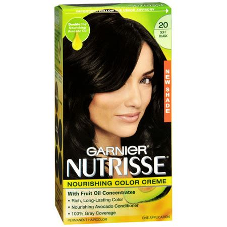 garnier fructis hair dye colors free garnier nutrisse haircolor at rite aid