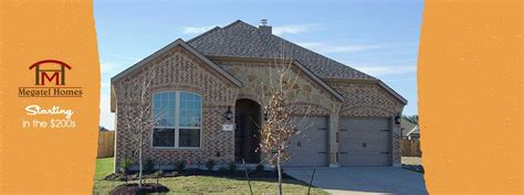new homes up scale designs woodcreek rockwall