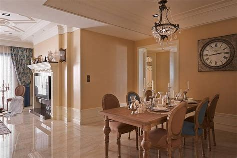 Dining Room Tuscan Colors How And Where To Buy Dining Room Tuscan Colors