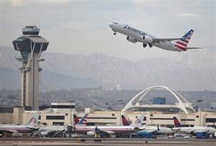 Flights From To Atlanta American Airlines To Begin Nonstop Flights To Atlanta From