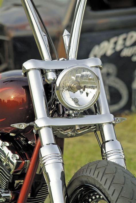 Motorrad Blinker Gewinde by Kellermann Rhombus Led Motorrad Blinker Mit M8 Gewinde