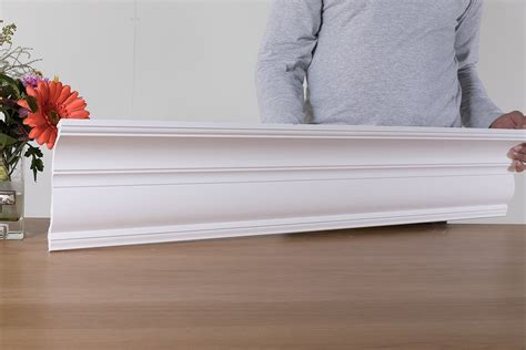 cove cornice pc 525 large ogee and cove cornices centre 174