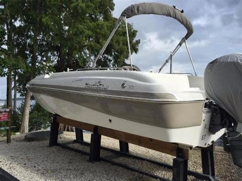 nautic star 210 angler boat cover nautic star 210 sport deck boats for sale
