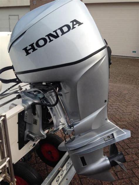 yamaha buitenboordmotor prijzen honda 8 pk 4 takt 2 cil elektrische start koopje