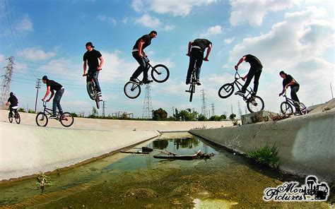 imagenes wallpapers hd skate bmx wallpapers wallpaper cave