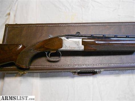 8 skeet for sale armslist for sale browning citori xs skeet 12ga o u