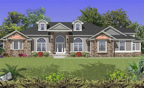 online exterior house design exterior house painting software