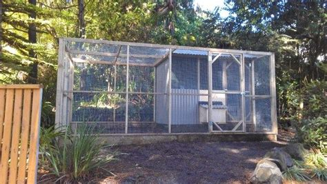 1000 Images About Chicken Coop On Pinterest Gardens Backyard Chickens Melbourne