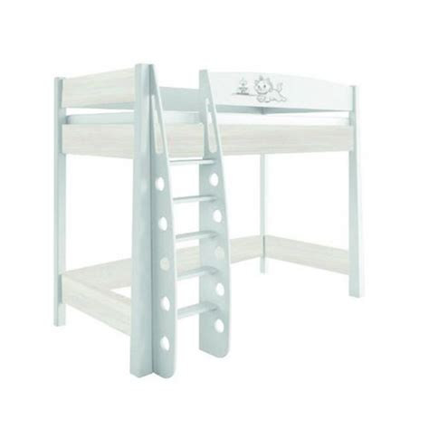 bunk bed single s single bunk bed azura home design