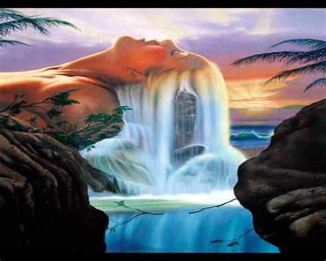imagenes de surrealismo famosas obras salvador dali fac 231 227 o do tempo