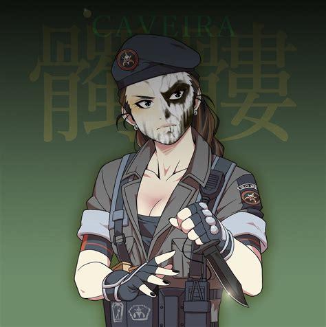 X Anime Siege by F727037fc86e4971bf8c46909f3851fe00d5d999 1280 215 1287