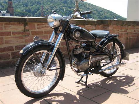 Oldtimer Motorrad Hercules by Kostenlose Kleinanzeigen Kaufen Und Verkaufen 252 Ber