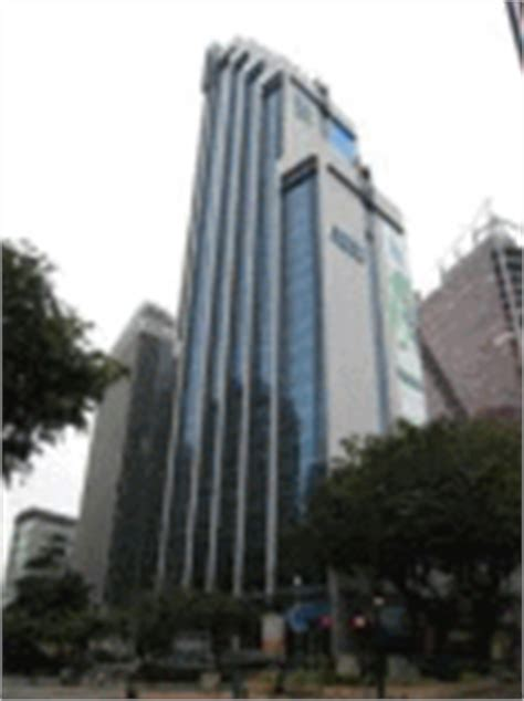 standard chartered bank housing loan standard chartered bank kl main hq branch blr my