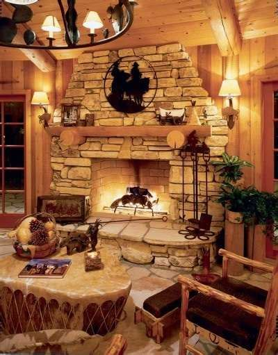 old west home decor country decorating idea the golden west howstuffworks