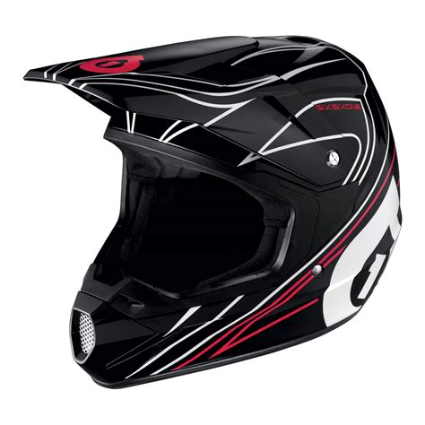 sixsixone motocross sixsixone 661 comp mx off road enduro motox quad atv