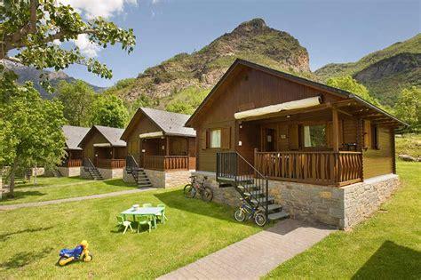the bungalow la hotel r best hotel deal site