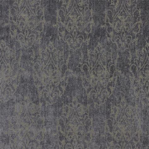 grey velvet wallpaper uk ardlington velvet thistle fabric ralph lauren