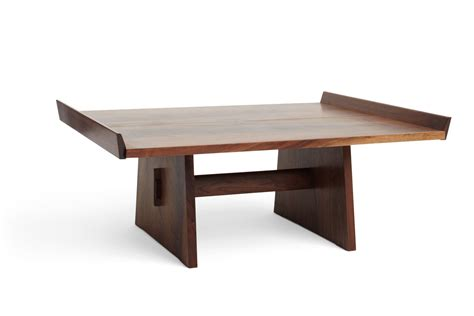coffee table best coffee tables 2017 decor ideas modern