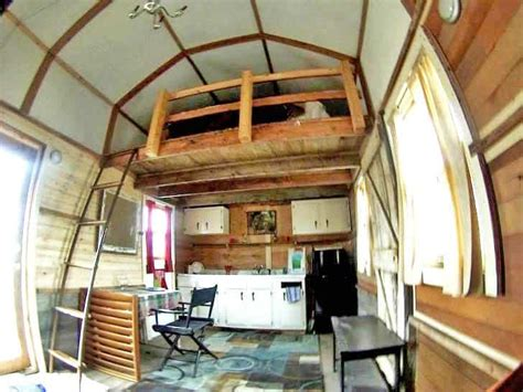 tiny house 10k how to build an inexpensive tiny house