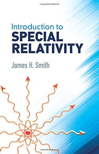 introductory special relativity books introduction to special relativity dover books on physics