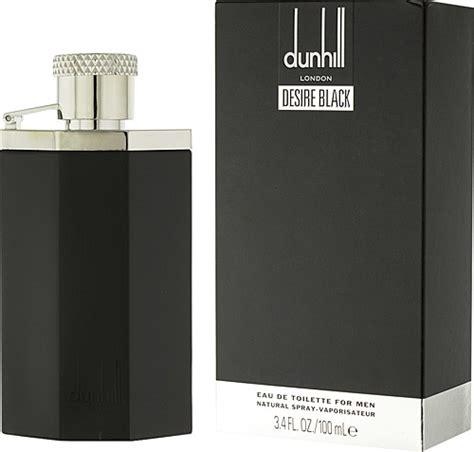 Dunhill Desire Black Edt 100ml dunhill desire black edt 100 ml erkek parf 252 m fiyatlar箟 en
