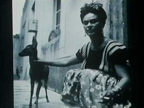 frida kahlo biography wiki frida kahlo biography 2 of 6 youtube