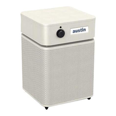 air hm250 healthmate plus junior air purifier air purifiers