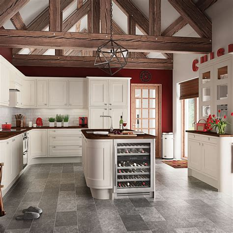 Kitchen Ranges Magnet Trade » Home Design 2017