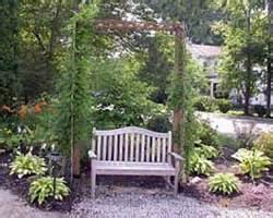 Small Memorial Garden Ideas Small Memorial Garden Designs Pdf