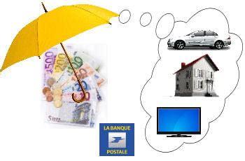 Assurance Habitation Banque Postale 408 by La Banque Postale Test Et Avis Sur L Internaute Argent