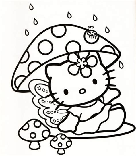 hello coloring sheets hello coloring sheets printables coloring pages