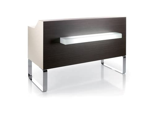 Nail Salon Reception Desk Sledesk Salon Reception Desk Pedisource