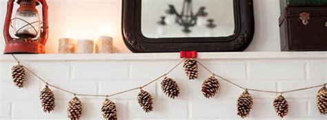 imagenes de mallas navideñas imagenes de decoracion navidea imagenes de decoracion