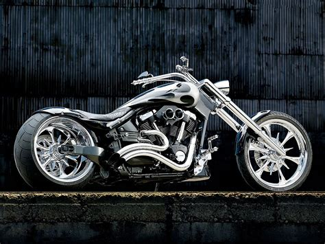 Motorrad Tuning Felgen by Chopper Custom Vehicles Motorcycles Motorbike Bikes Wheels
